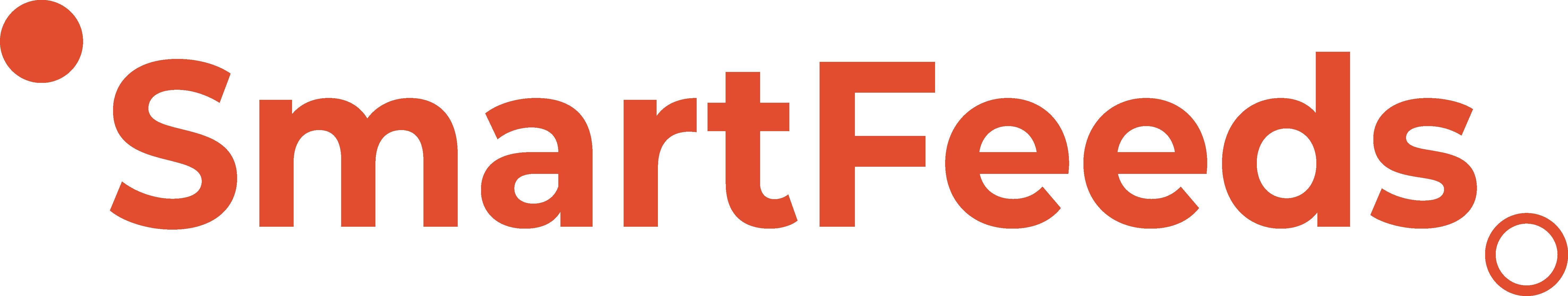 SmartFeeds – Blog