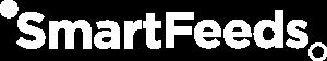 smarfeeds-logo